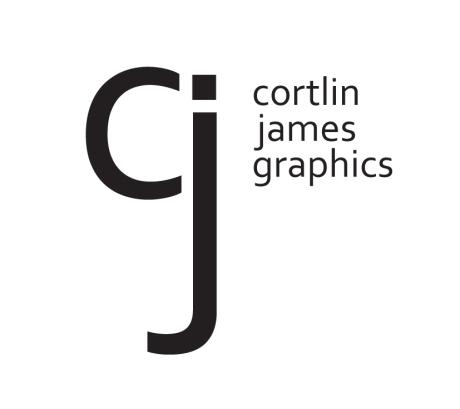 Cortling James Graphics